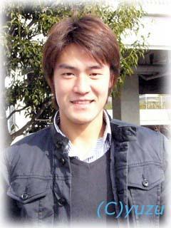 内田智也選手や横浜FCの大好きな...